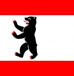 علم برلين