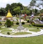 مناظر من باتايا