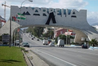 صور للمدينة
