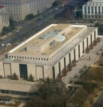 المتحف الوطني للتاريخ الأميركي