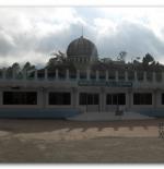 مسجد الهداية