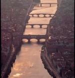 جسور فلورنس