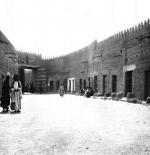 صورة للمملكة العربية قديماً