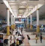 مطار بوكيت الدولي