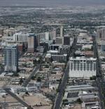 منظر عام لمدينه فيغاس