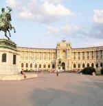 القصر الامبراطوري