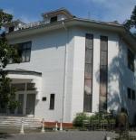 متحف قصر كمال أتاتورك
