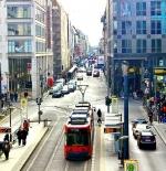 شارع فريدريشتراسيه
