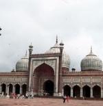 صورة مسجد بالهند