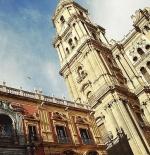 معالم ملقا الكاتدرائية الكبرى