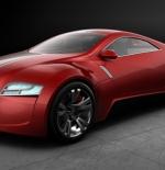 صورة سيارة اودي