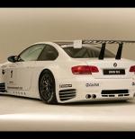 سيارة جميلة جدا