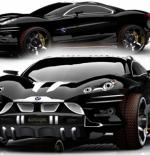 سيارة سودة 2013