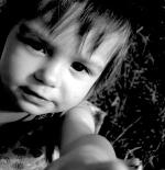 صورة اطفال جميلة