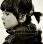 صورة طفلة جميلة جدا