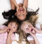 صور اطفال دلوعين