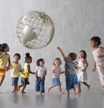 صورة اطفال مميزة معبرة