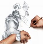 صورة فن الرسم