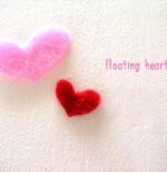 صورة قلوب تعارف