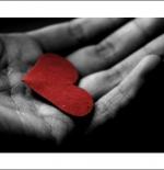 صورة قلوب ضعيفة