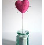 صورة قلوب قاسية