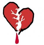 صورة رسم القلب