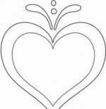 صورة قلوب مميزة