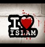 صورة انا احب الاسلام