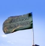 صورة السلام علي الحسين