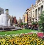 صورة مناظر طبيعية اسبانيا