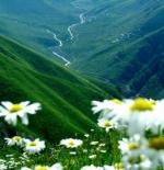 صورة مناظر طبيعية جميله