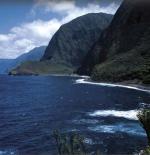 صورة البحر الجميل