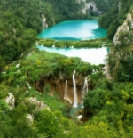 صورة الطبيعة الجميلة