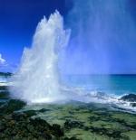 صورة امواج البحر