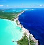صورة المحيط الجميل