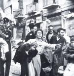 انفجار في سوق اليهود في القدس