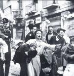 انفجار في سوق اليهود بالقدس عام 1984