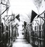 بلدة القدس القديمة اعلنت الحداد السنوي