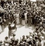 صورة السعودية قديما