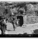 صورة فلسطينية قديمة