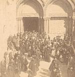 صورة قديمة فلسطينية