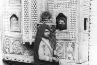 صورة قديمة لمصر