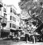 صورة قديمة ونادرة لمصر