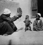 صورة مصر قديما