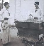 صورة قديمة جدا في مصر