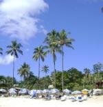 ITSANDRA HOTEL BEACH
