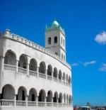 مسجد الجمعة القديم