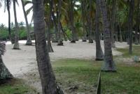 Malouda plage