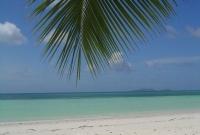 Praslin Paradise