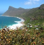 Cape Point National Park